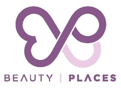 Logo Beautyplaces