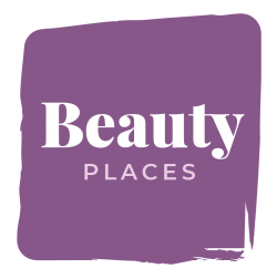 logo-beauty-places-02
