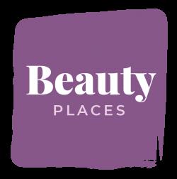 logo-beauty-places-02