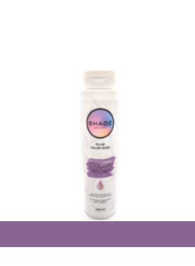 Prodotti Beautyplaces - Tinta Colore