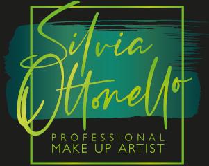 Silvia Ottonello - Make Up Artist